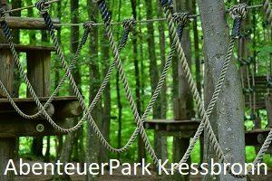 Ausflugsziel-AbenteuerPark-Kressbronn