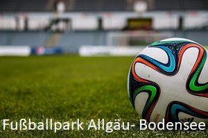 Ausflugsziele-Fussball