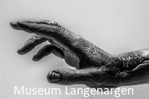 Ausflugsziele Museum in Langenargen