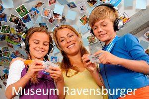 Museum Ravensburger Ausflugsziele