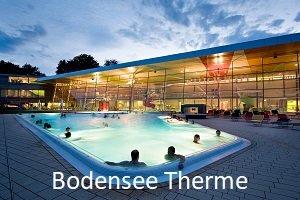 Bodenseetherme Konstanz